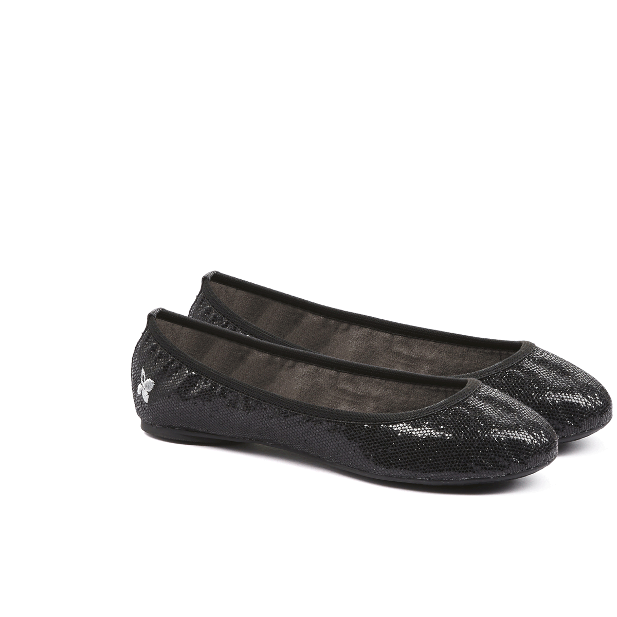 נעליים לנשים- נעלי בובה - Shoester