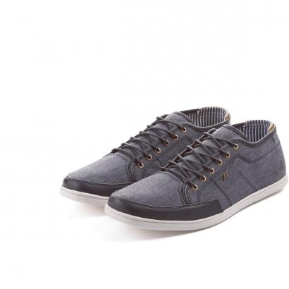 נעליים לגברים, נעלי גברים - Shoester