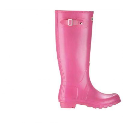 נעלי נשים- מגפי נשים - Shoester