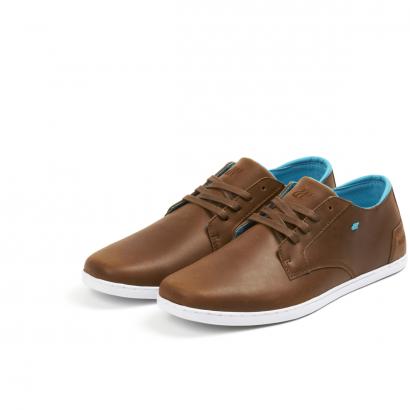 נעליים לגברים, נעלי גברים - Shooester