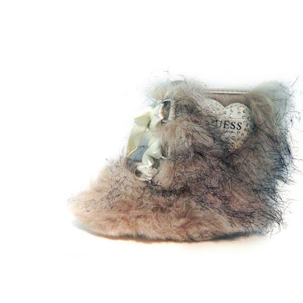 נעלי ילדים ותינוקות - Shoester