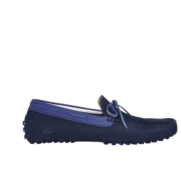 נעליים לגברים, נעלי לקוסט - Shooester
