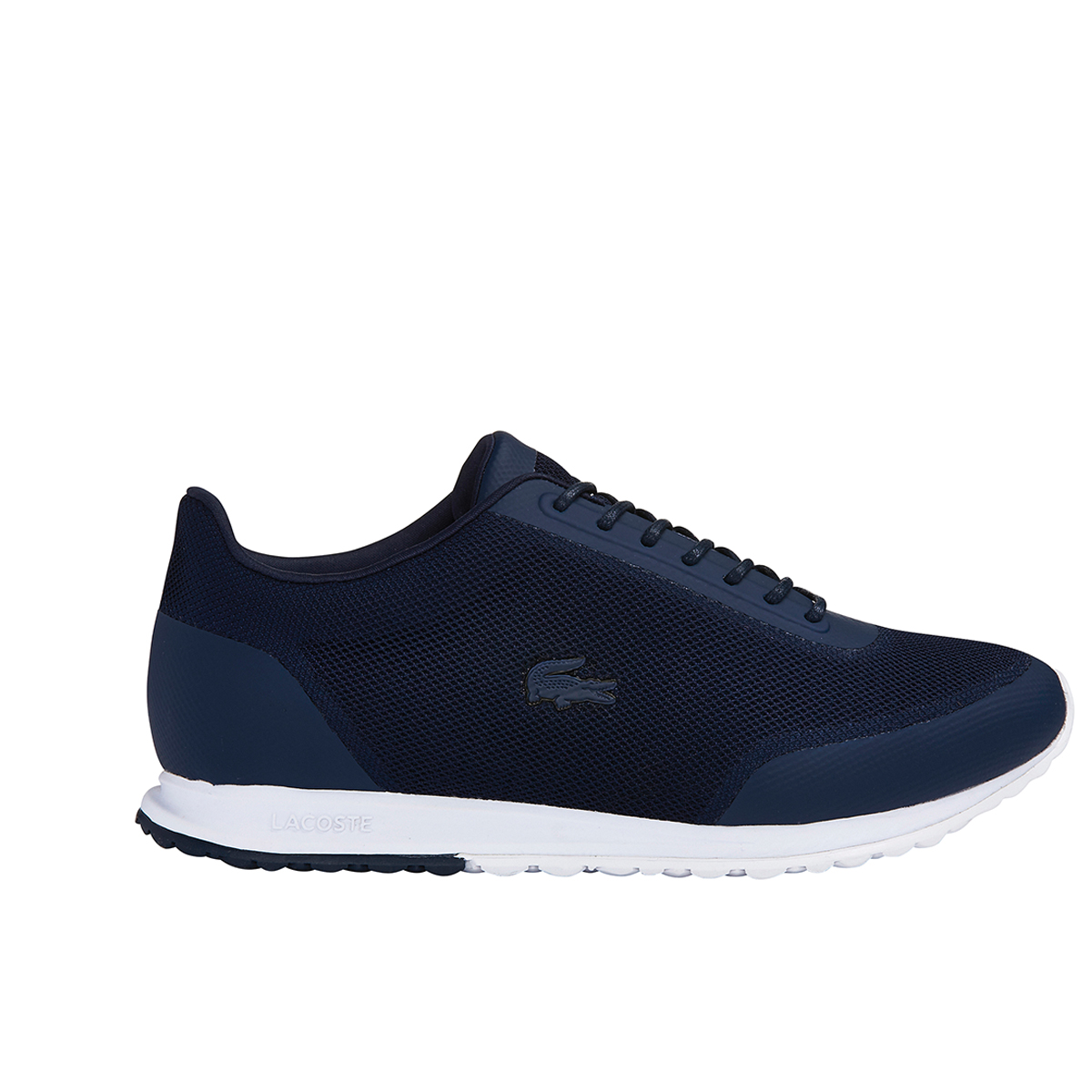 נעלי נשים- סניקרס לנשים - Shoester