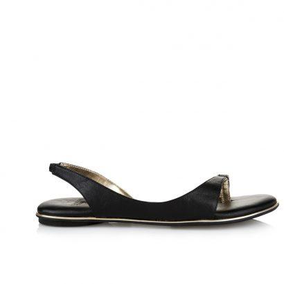 נעלי נשים- סנדלים לנשים - Shoester